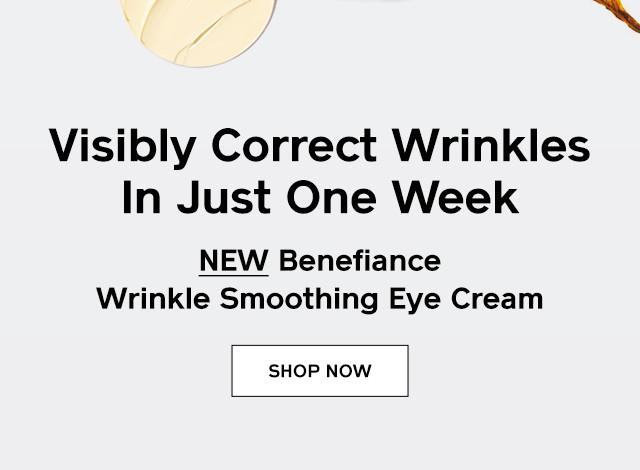 SHISEIDO | Skincare, Makeup & Suncare
