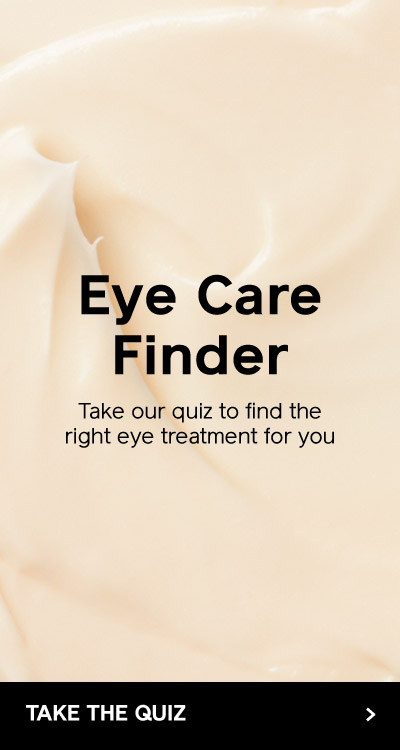 Eye Care Finder. Find the eye care that's right for you. TAKE THE QUIZ.