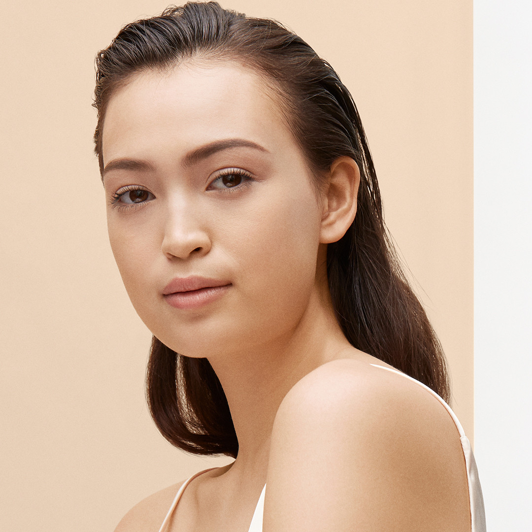 Fresh and Flawless Complexion | SHISEIDO