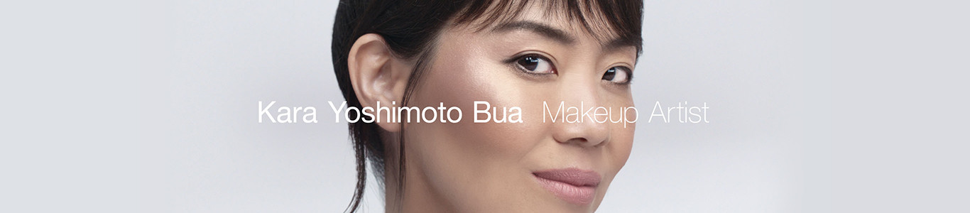 Makeup - SHISEIDO