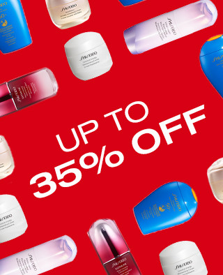 Up to 35% Off. Shop Now.