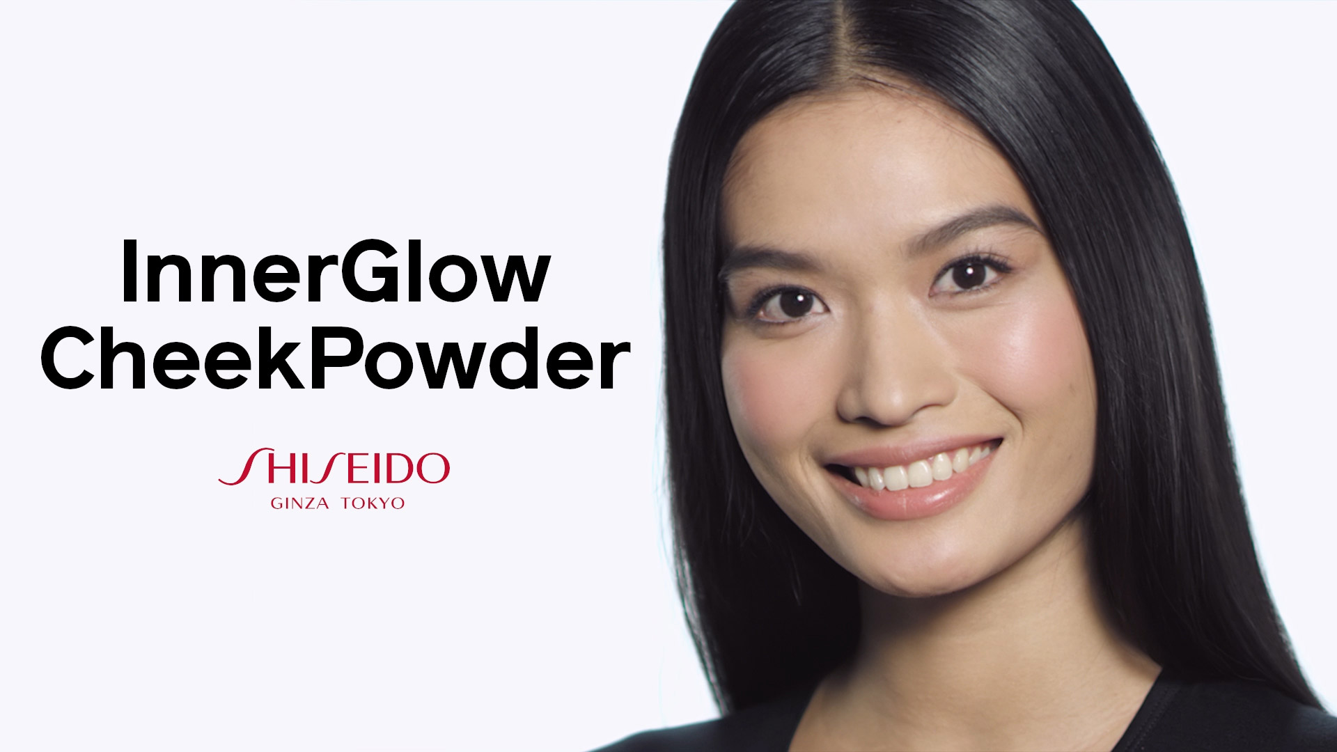 InnerGlow CheekPowder