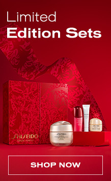 Holiday Gift Sets. SHOP NOW