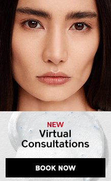 Virtual Consultations - Book Now