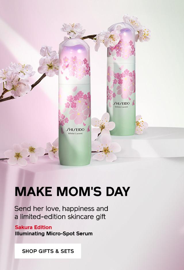 Mother's Day - Illuminating Micro Spot Serum