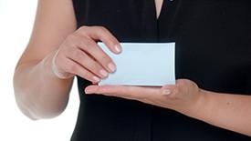 Skin Solutions: Oil Control Essentials