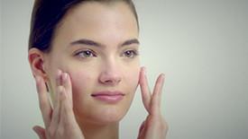 令专属护肤方案功效倍增的美妆产品