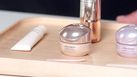 The Wrinkle Specialist | SHISEIDO