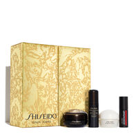 Ageless Eye Luxuries(价值296美元)