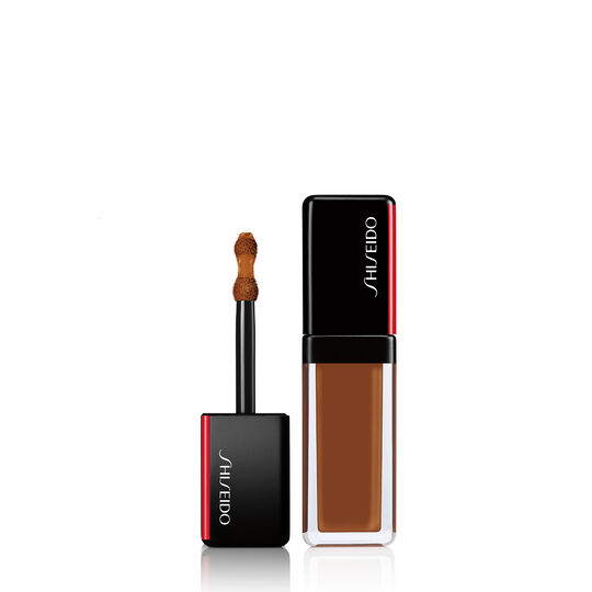 SYNCHRO SKIN SELF-REFRESHING Concealer, oscuro