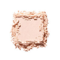 InnerGlow CheekPowder, Inner Light