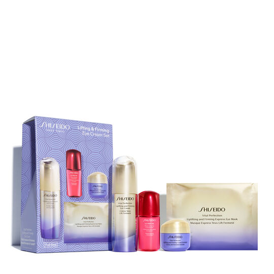 Lifting & Firming Eye Cream Set (A $152 Value),