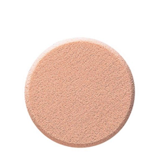 Sponge Puff for Foundation,