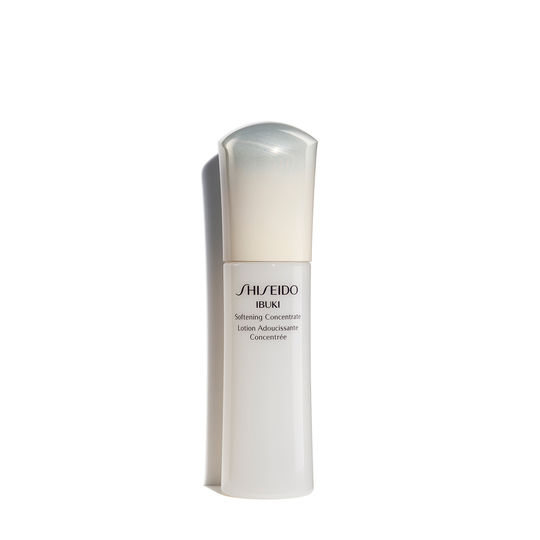 Softening Concentrate,