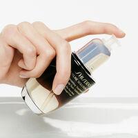 Replenishing Treatment Oil,
