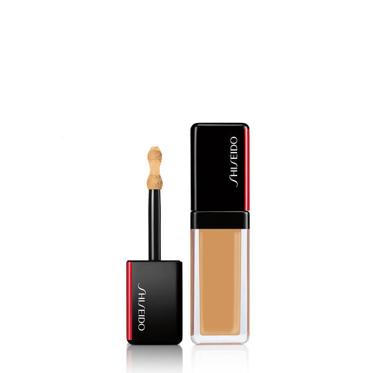 Synchro Skin Self-Refreshing Concealer, Medium