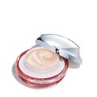 LiftDynamic Cream,