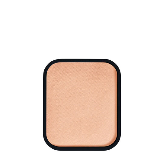 Perfect Smoothing Compact Foundation (Refill), B40