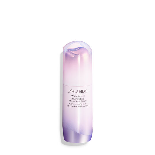 Illuminating Micro-Spot Serum,