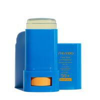 Clear Stick UV Protector WetForce SPF 50+ Sunscreen,