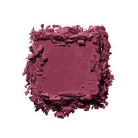 InnerGlow CheekPowder, Berry Dawn