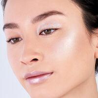 Aura Dew - Face, Eyes, Lips, 01