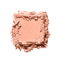 InnerGlow CheekPowder, 05