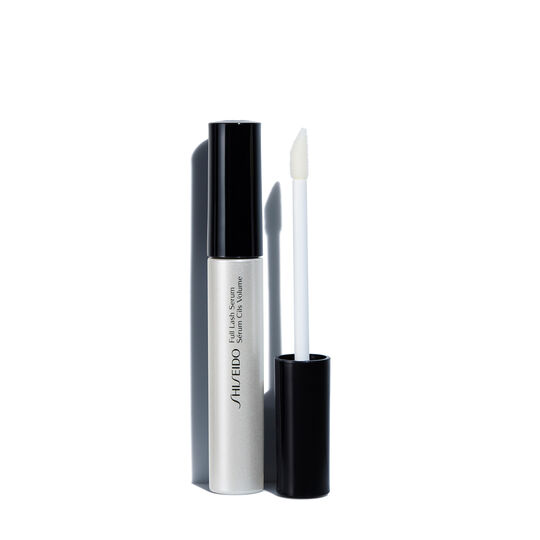 Full Lash and Eyebrow Serum,