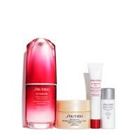 Skin Firming Must-Haves (un valor de -$149,
