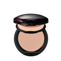 Powdery Foundation,