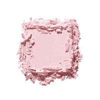 InnerGlow CheekPowder, Medusa Pink
