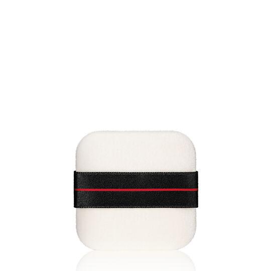 Synchro Skin Puff (for Pressed Powder),