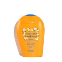 Ultimate Sun Protector Lotion SPF 50+ Sunscreen - Edición limitada