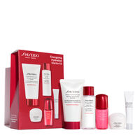 Energizing Hydration Starter Kit (A $73 Value),