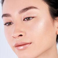 Aura Dew - Face, Eyes, Lips, 03