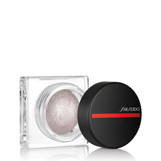 Aura Dew - Face, Eyes, Lips Highlighter, 01