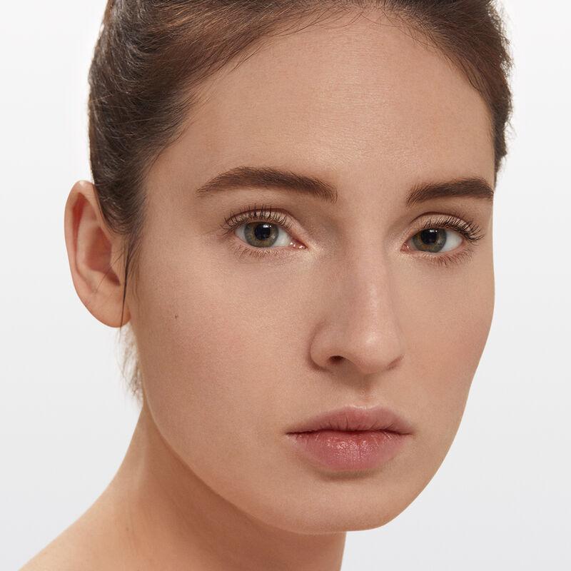 Synchro Skin Self-Refreshing Concealer by Shiseido #9