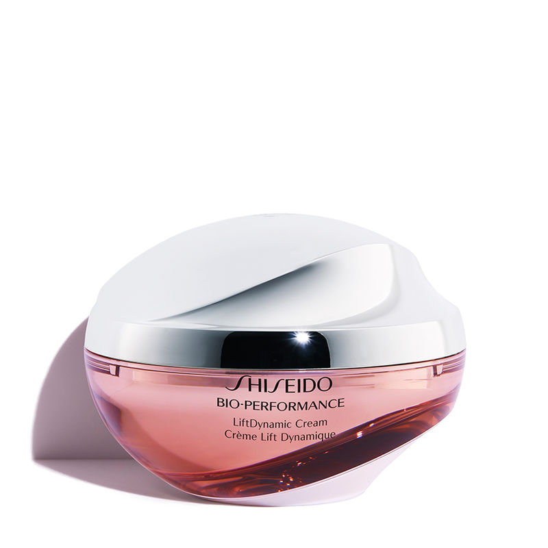 0093ede425ff SHISEIDO Bio-Performance LiftDynamic Cream | SHISEIDO