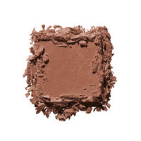 InnerGlow CheekPowder, Cocoa Dusk