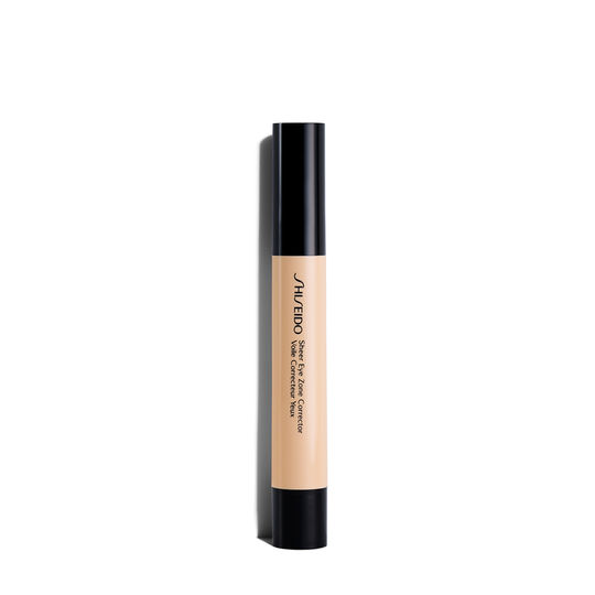 Sheer Eye Zone Corrector, Very Light