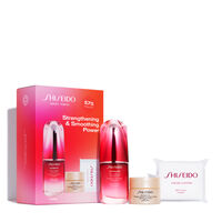 Strengthening & Smoothing Power Set (un valor de -$117