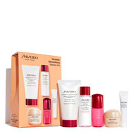 Wrinkle Smoothing Starter Kit (A $92 Value),