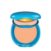 UV Protective Compact Foundation (repuesto) SPF 36, SP01