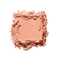 InnerGlow CheekPowder, Alpen Glow