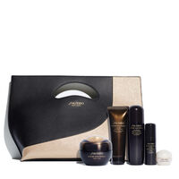 Future Solution LX: The Luxurious Night Time Set (A $444 Value),