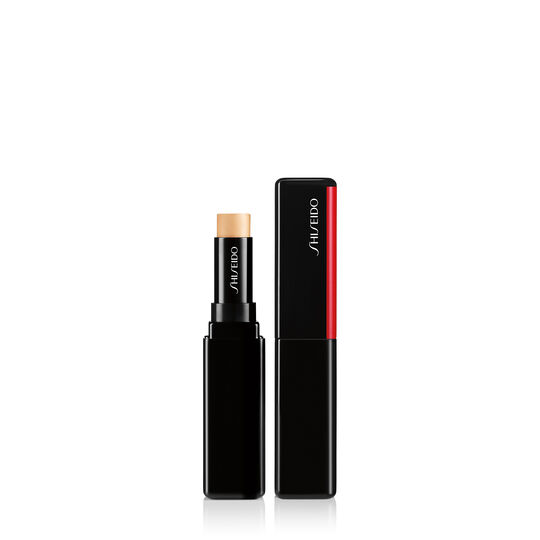 Synchro Skin Correcting GelStick Concealer, Fair