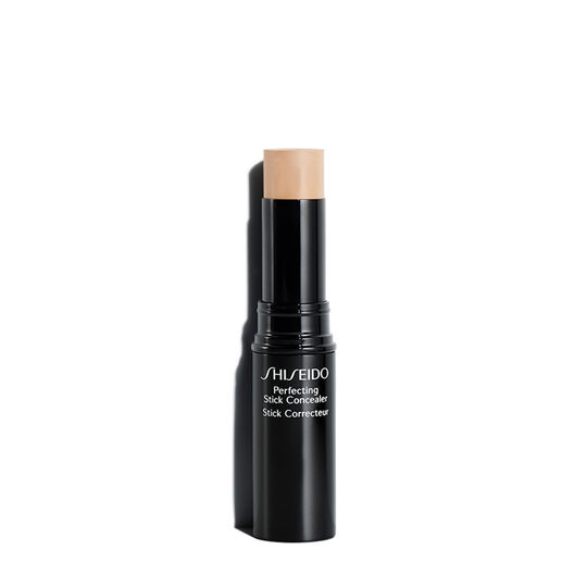 Perfecting Stick Concealer, Natural Light