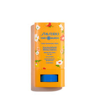 Clear Sunscreen Stick SPF 50+ - Limited Edition
