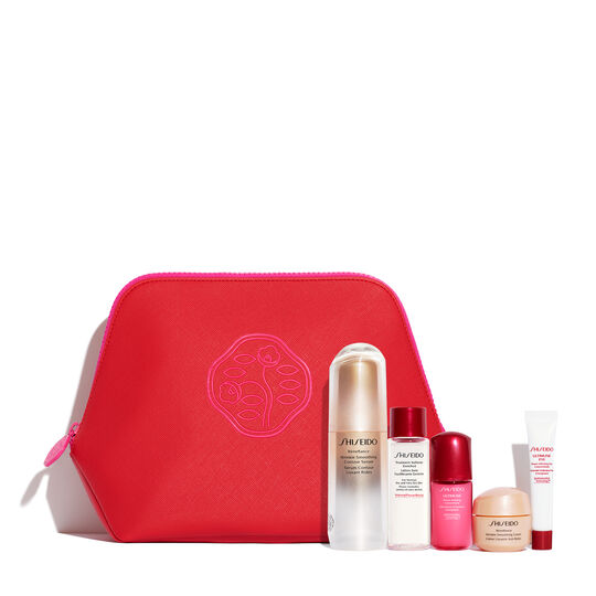 The Wrinkle Smoothing Contour Set (A $150 Value),