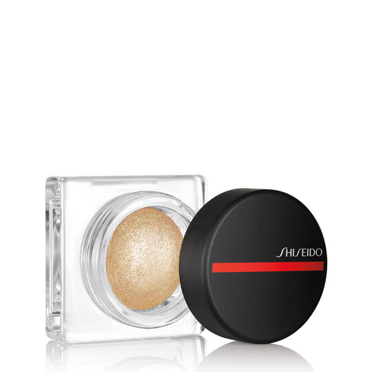 Aura Dew - Face, Eyes, Lips Highlighter, 02